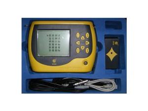 钢筋及保护层扫描仪KOM-RBL